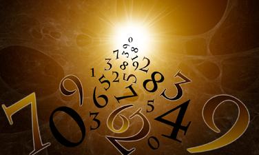 13215688542a9 Le principe de la numérologie est de découvrir l avenir à travers les  chiffres. Cette pratique révèle de surprenantes révélations grâce au  numéroscope