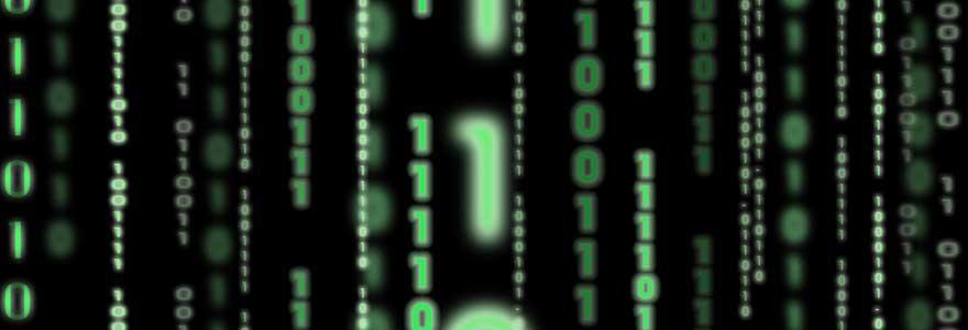 numérologique en ligne